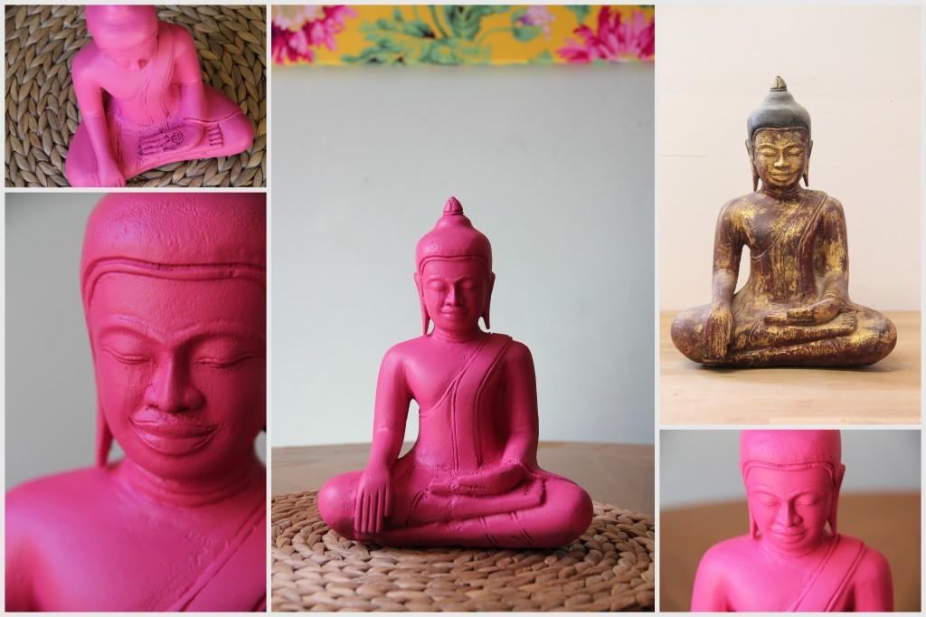 בודהה1