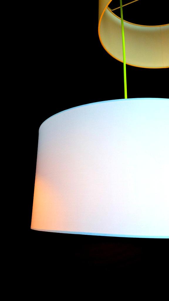 טרנדלייט trend light תאורה לבית לירון גונן