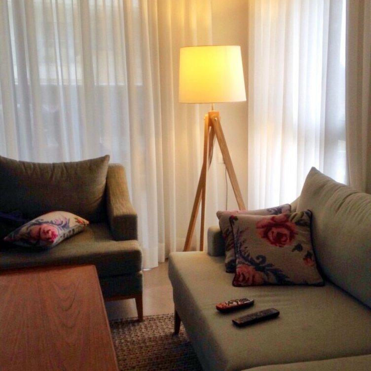 הום סטיילינג לדירת קבלן בשרון עיצוב לירון גונן (1)