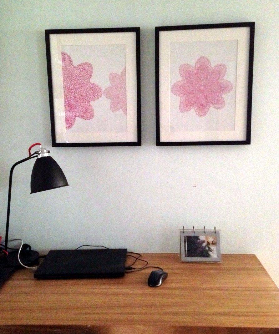 הום סטיילינג לדירת קבלן בשרון עיצוב לירון גונן (11)