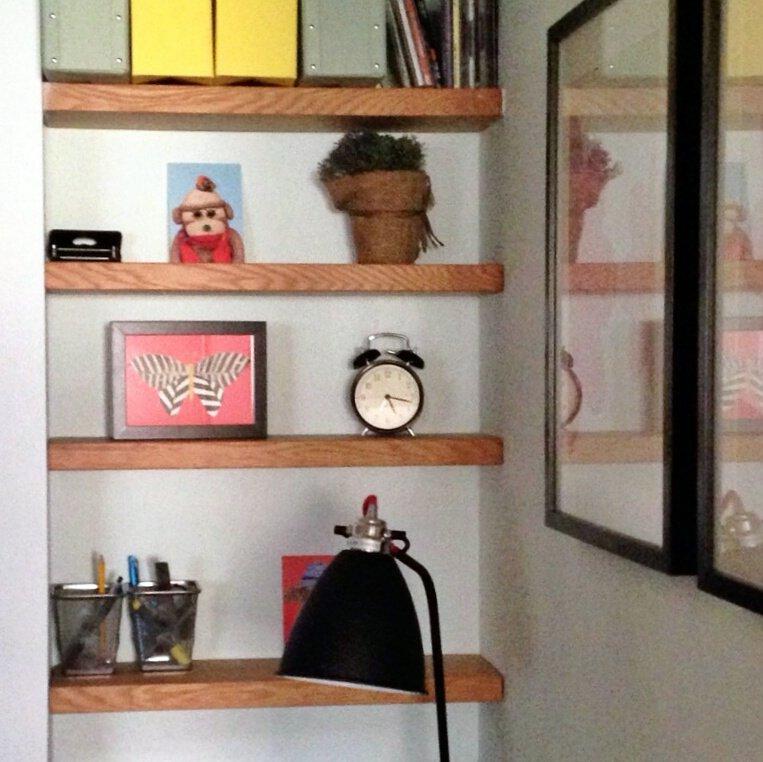 הום סטיילינג לדירת קבלן בשרון עיצוב לירון גונן (2)