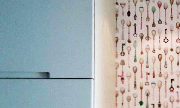 הום סטיילינג לדירת קבלן בשרון עיצוב לירון גונן (3)