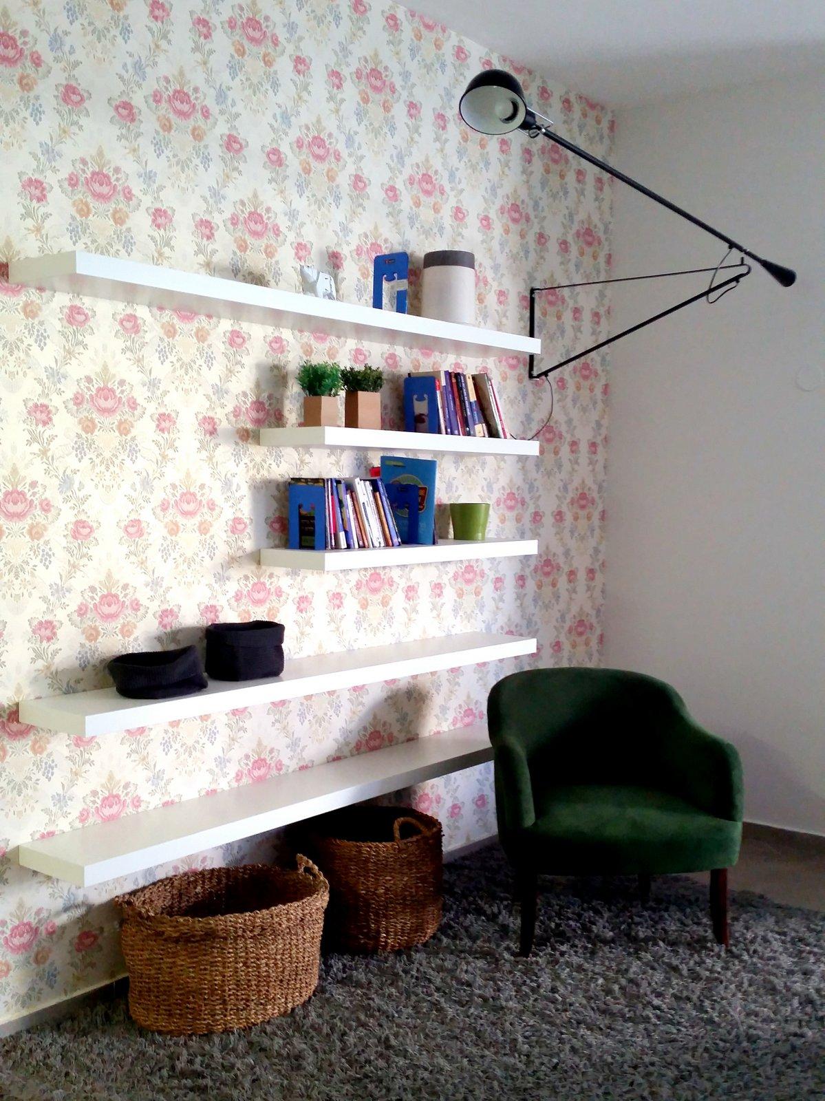 הום סטיילינג לדירת קבלן בשרון עיצוב לירון גונן (8)