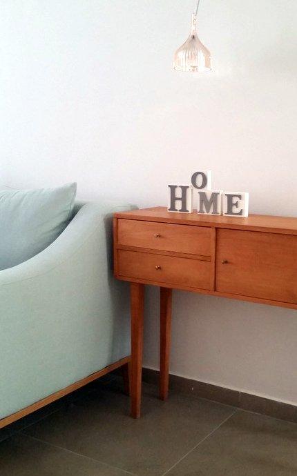 הום סטיילינג לדירת קבלן בשרון עיצוב לירון גונן (9)