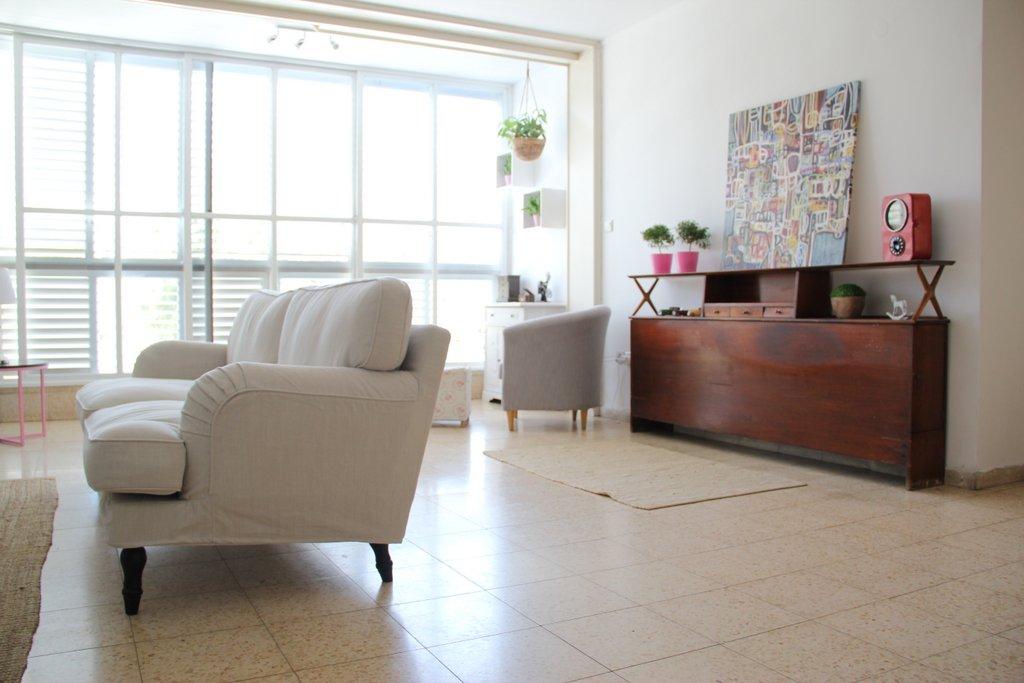 הום סטיילינג לדירה שכורה מיס גרות צילום לירון גונן (1)