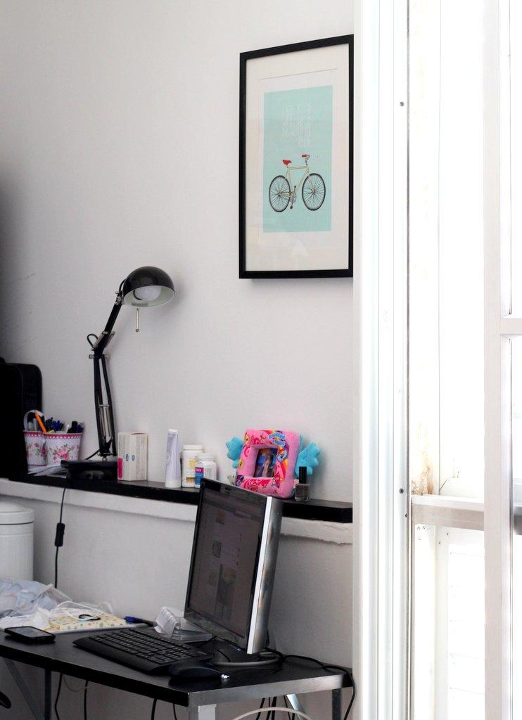 הום סטיילינג לדירה שכורה מיס גרות צילום לירון גונן (41)