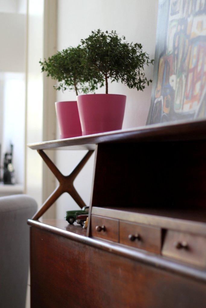 הום סטיילינג לדירה שכורה מיס גרות צילום לירון גונן (7)