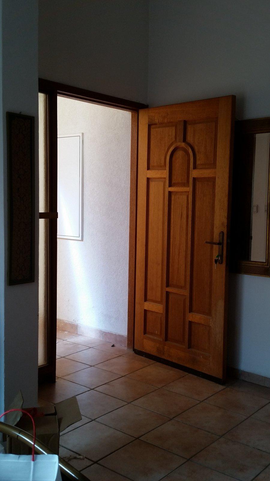 עיצוב הבית לפני צילום לירון גונן (1)