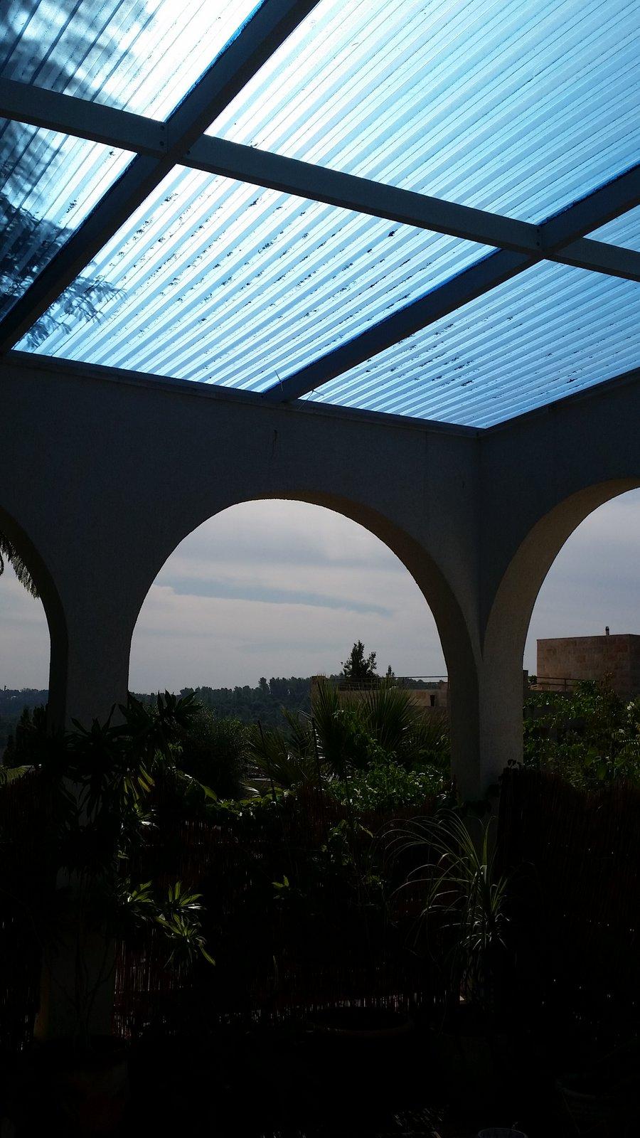 עיצוב הבית לפני צילום לירון גונן (3)