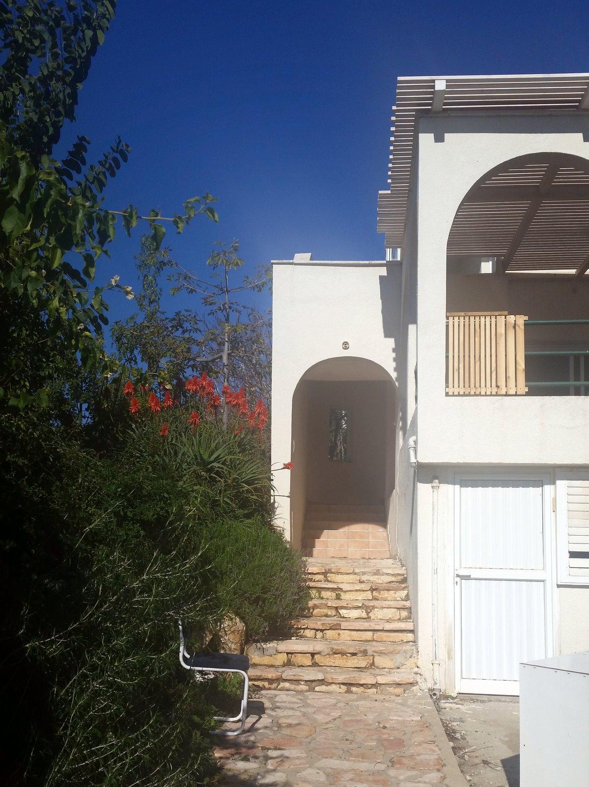 עיצוב הבית לפני צילום לירון גונן (4)