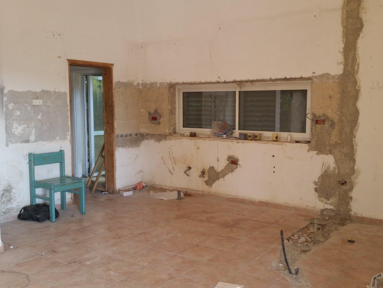 עיצוב הבית לפני צילום לירון גונן (5)