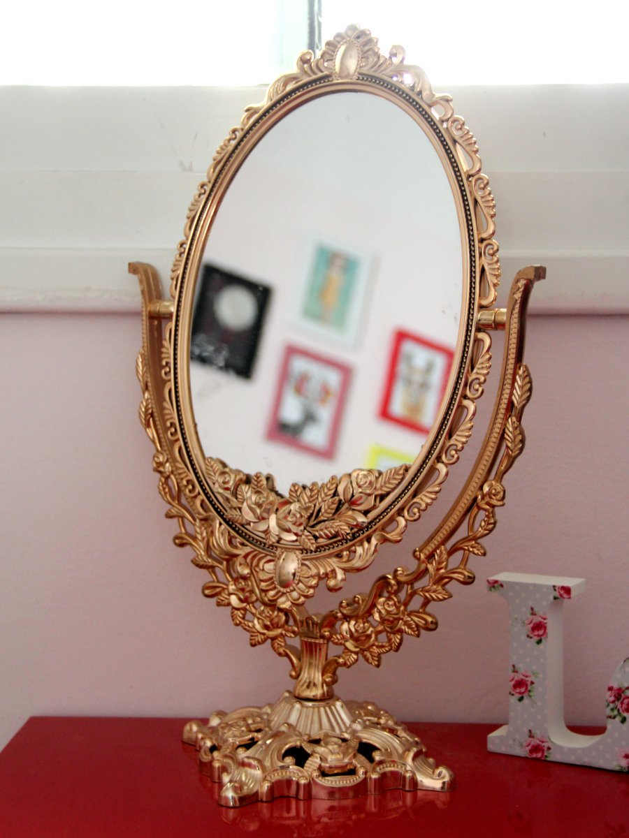 עיצוב פנים בית פרטי עמק האלה צילום לירון גונן (24)