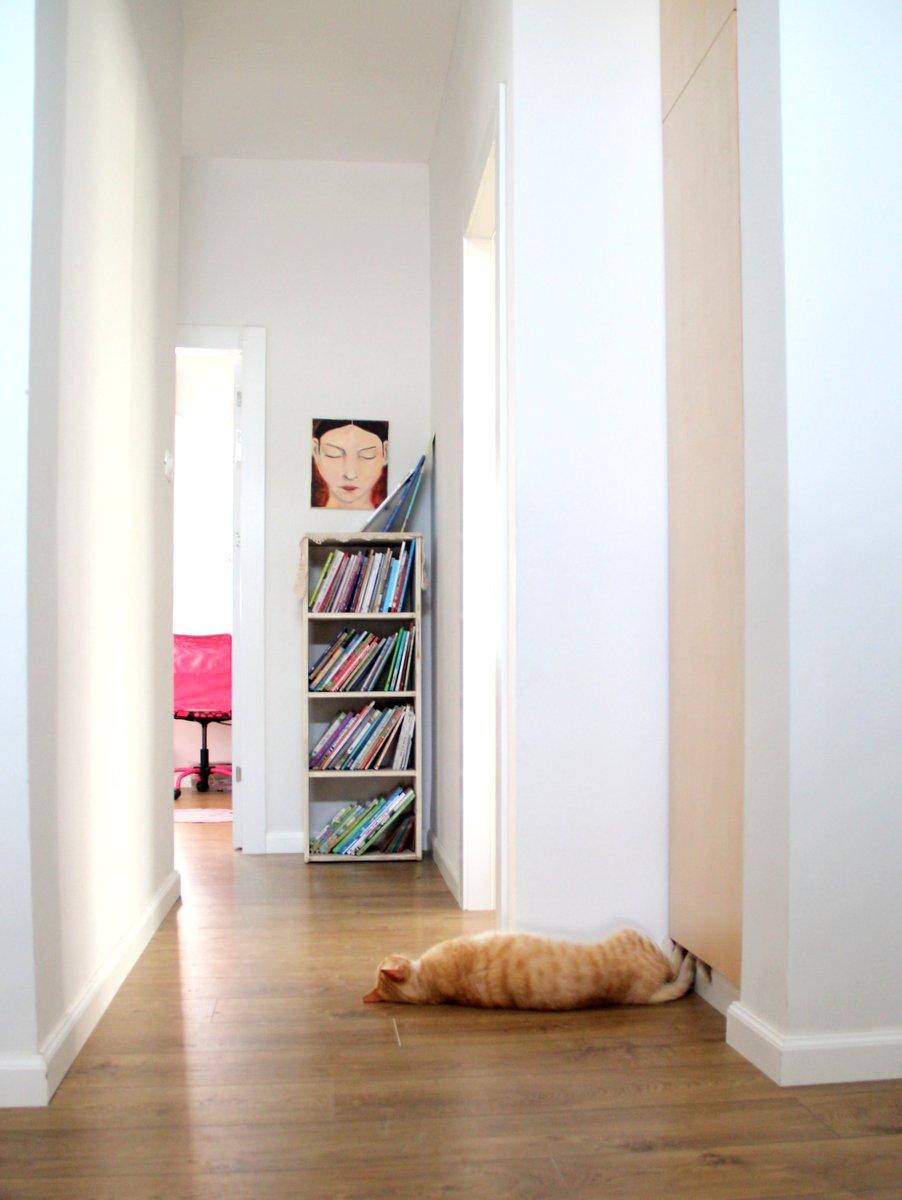 עיצוב פנים בית פרטי עמק האלה צילום לירון גונן (25)