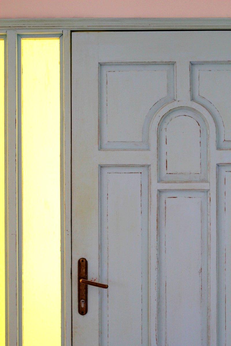 עיצוב פנים בית פרטי עמק האלה צילום לירון גונן (68)