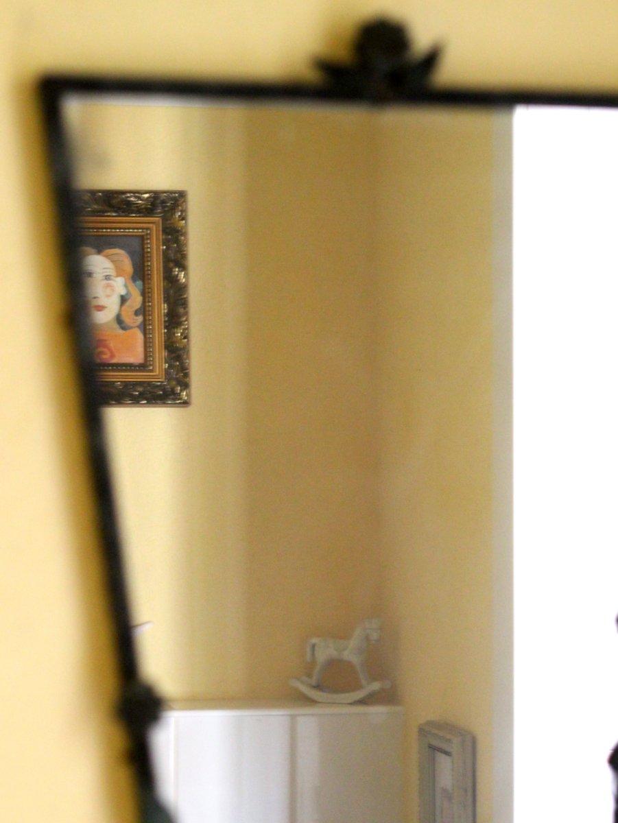 עיצוב פנים בית פרטי עמק האלה צילום לירון גונן (76)