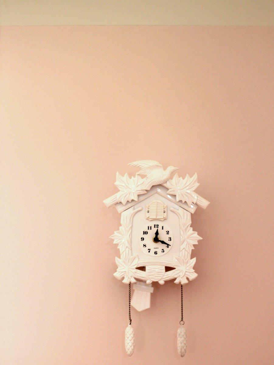 עיצוב פנים בית פרטי עמק האלה צילום לירון גונן (99)