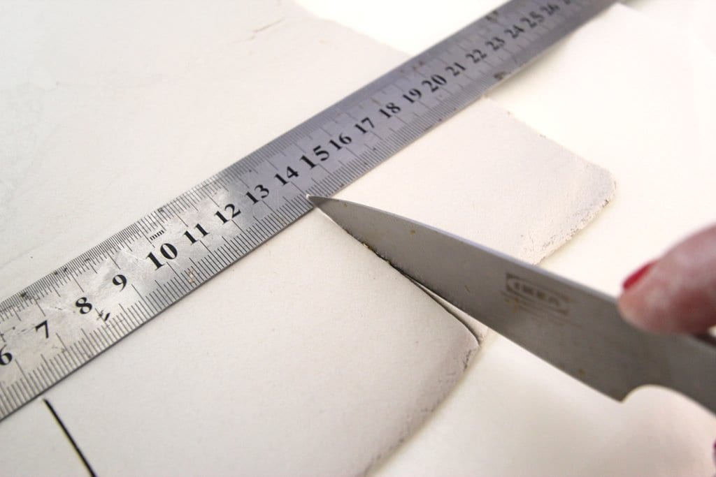 DIY עשה זאת בעצמך עציץ קקטוסים סוקולנטים מיס גרות צילום לירון גונן (8)