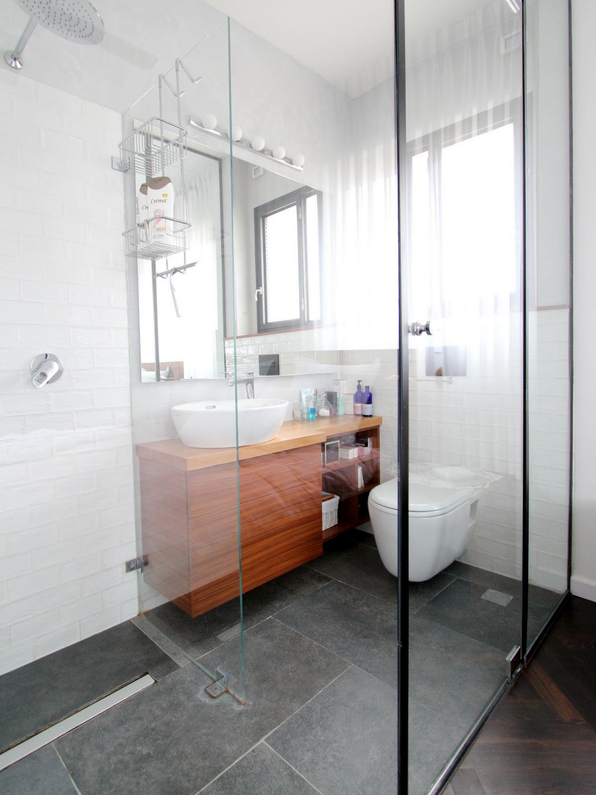 עיצוב פנים לדירה ברמת פולג עיצוב וצילום לירון גונן (53)