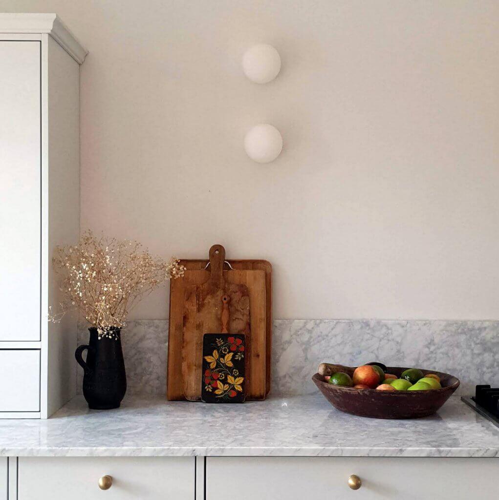 עיצוב מטבח ופטיו ברמת השרון סגנון מודרני עיצוב וצילום לירון גונן לסטודיו מיס גרות (1)